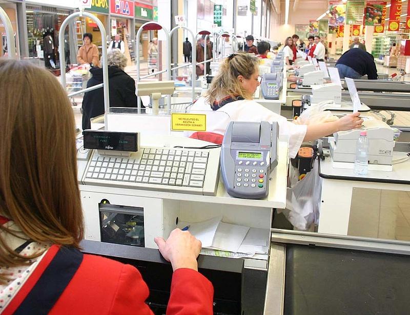 Pénztárgépsaga: az Alt Cash gyors javítást ígér