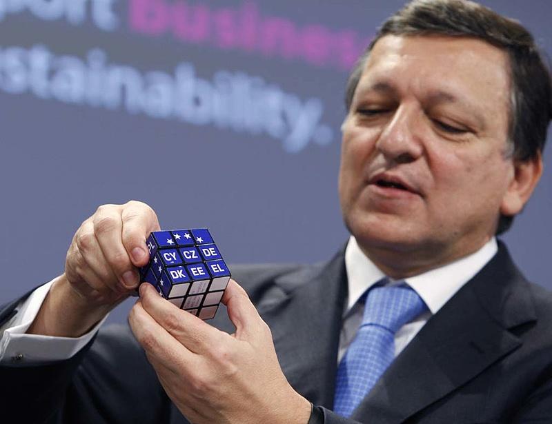 Barroso kimondta: Magyarország lekerül a feketelistáról (frissített)
