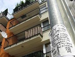 Legfeljebb ötezer bedőlt lakáshitelesen segít az Eszközkezelő