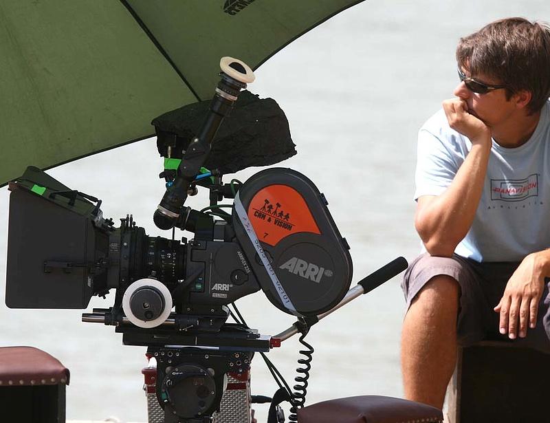Hatszázmillió forintot osztottak szét filmek készítésére