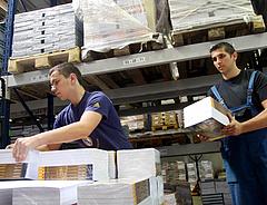 Papíron már megvan az egymillió új munkahely