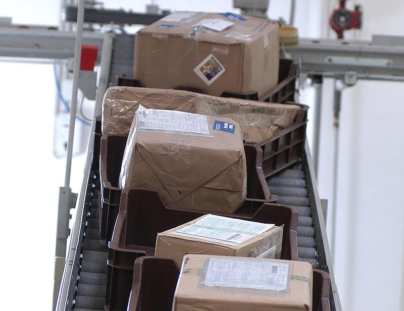 Az osztrák posta már a magyarországi startra vár