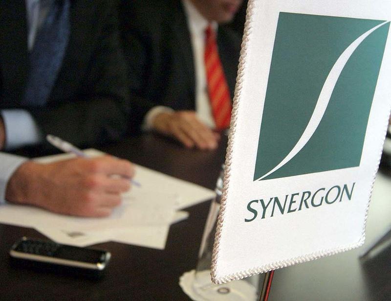 Mikor fordul a Synergon? Ismét nyereséges a Társaság!
