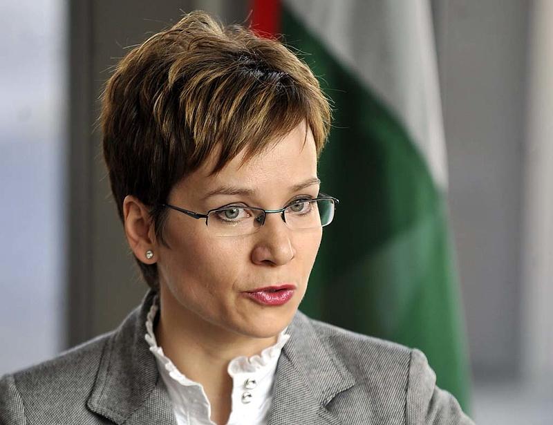 Még meglehet a magyar elnökség nagy célja