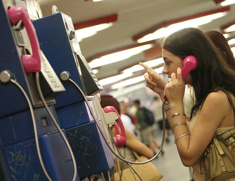 Szinten maradhat a Telekom-osztalék