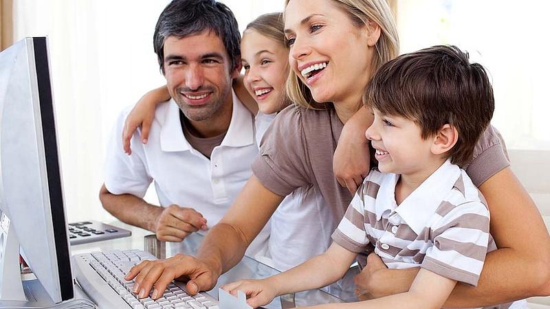 Jön a dupla családi pótlék - íme, a tudnivalók