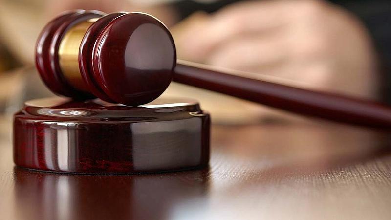 Vádat emeltek a volt főügyésszel szemben - a Fenyő-ügyben kutakodnak