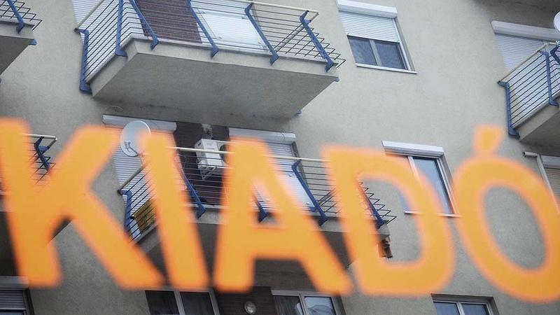 Lepusztult lakások az Airbnb nyomában - egyre többen csalódnak a nagy bizniszben