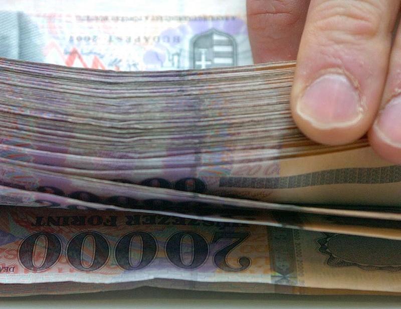 Bankban tartja a pénzét? Így bukhat sokat