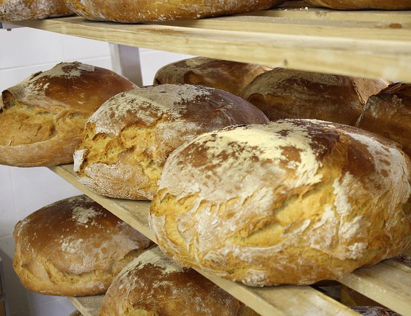 Jön a magyar kenyérszigor