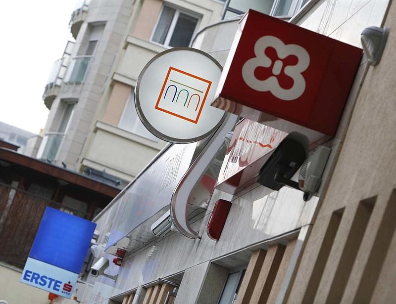 Brutális veszteség a magyar bankoknál - megjöttek a számok