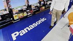 Miben bízik a Panasonic?