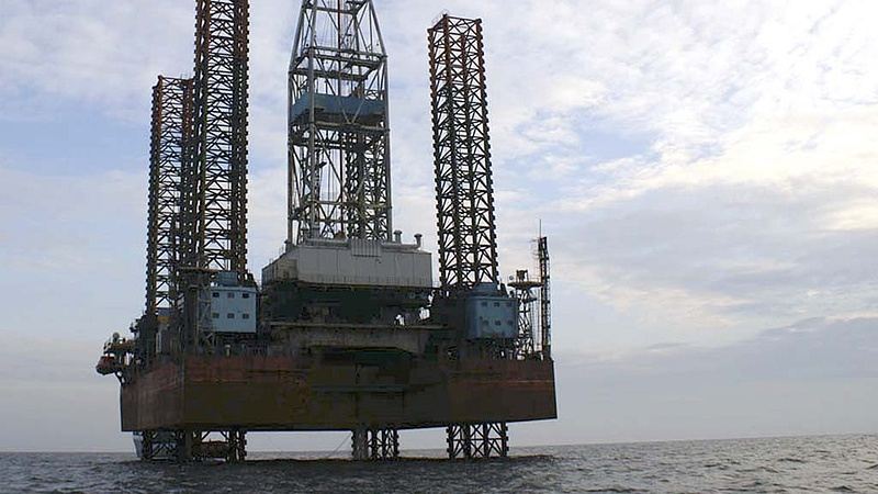 Csúszik az OMV-döntés a fekete-tengeri gázkitermelésről