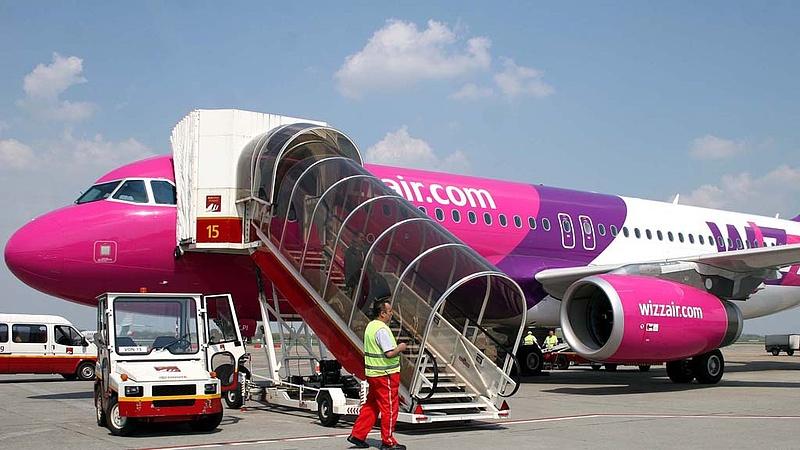 Új programot indít a diszkont légitársaság