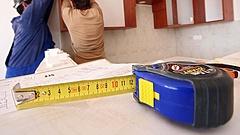 Egy rakás konyhai gép leszerepelt - mutatjuk a pocsék teszteredményeket