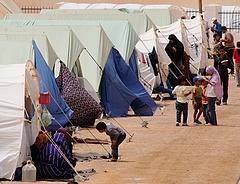 Leállhat a menekültek tömeges beáramlása Európába - Ez lehet az ára