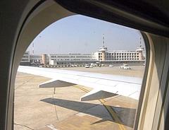 Új légitársaság jelenik meg Ferihegyen