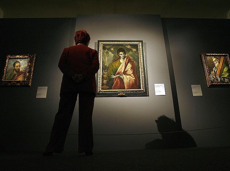 Döntött a kormány: átköltöztetik a múzeumokat