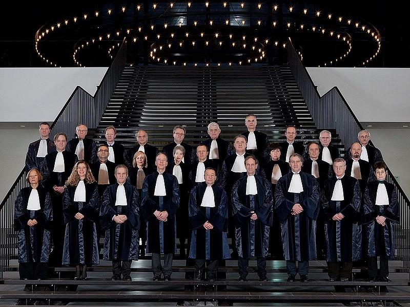 Magyar vonatkozású ügyben döntött az EU Bírósága - módosulhat a cégtörvény