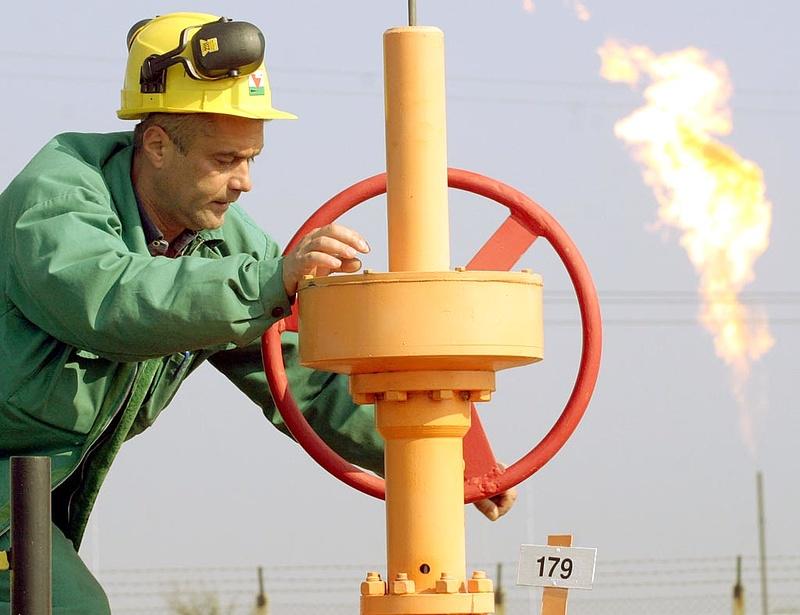 Nem változik a gázár, csak a képlet
