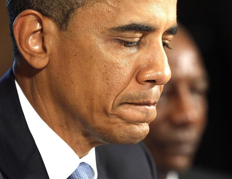 Egyetlen dologban ért egyet Obama és Romney