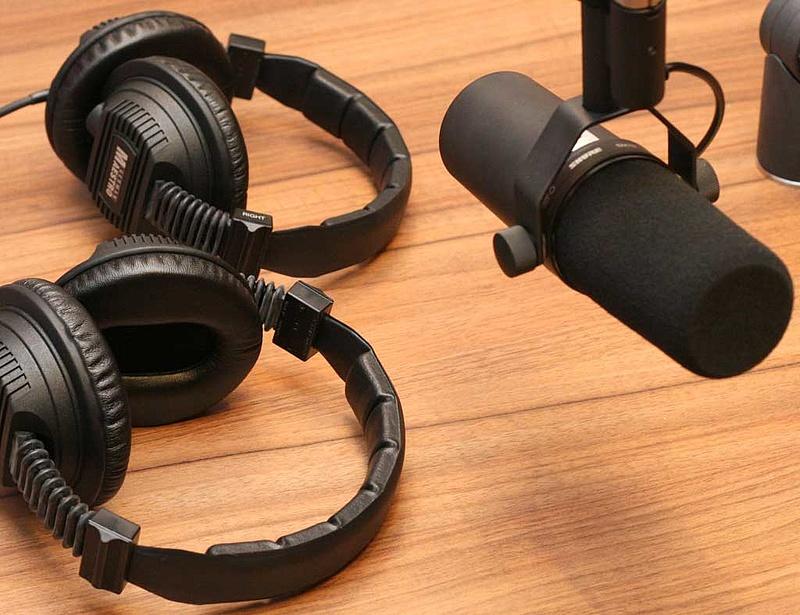Itt a döntés: új rádió indul Magyarországon