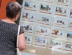 Lakást venne vagy eladna? Jó hír érkezett!