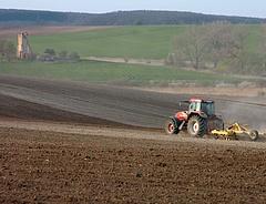 Sok pénzt kaptak a gazdák az elmúlt hónapokban