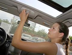 Autókölcsönzés: erre vágynak a magyarok