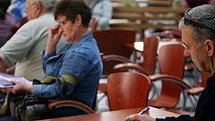 Nem kapott nyugdíjemelést, késik a nyugdíjmegállapítása? - Rossz hírünk van!