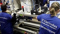 Varga Mihály üzent az Electrolux dolgozóinak