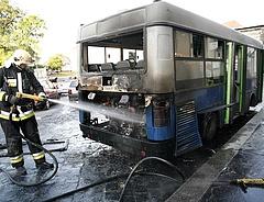 Figyelmeztetést adott ki a katasztrófavédelem - minden autóst érint