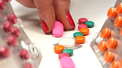 Válságban is jól teljesített a gyógyszeripar