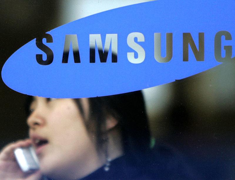 Új életre kel a Samsung gödi gyára