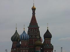 Oroszország kimaradt a Pegasus ügyből, mert nem szorul beszállítókra