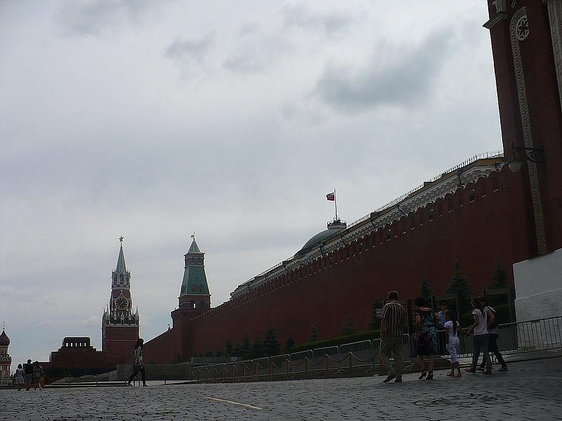 Kamatot emelhet csütörtökön az orosz jegybank