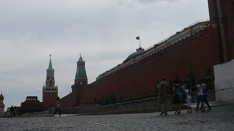 Erre kell figyelni az orosz választások után