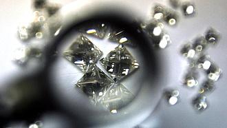 A Pandora mostantól csak szintetikus gyémántból készít ékszereket