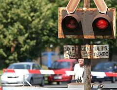 Jöhet a vasúti káosz a Balatonnál