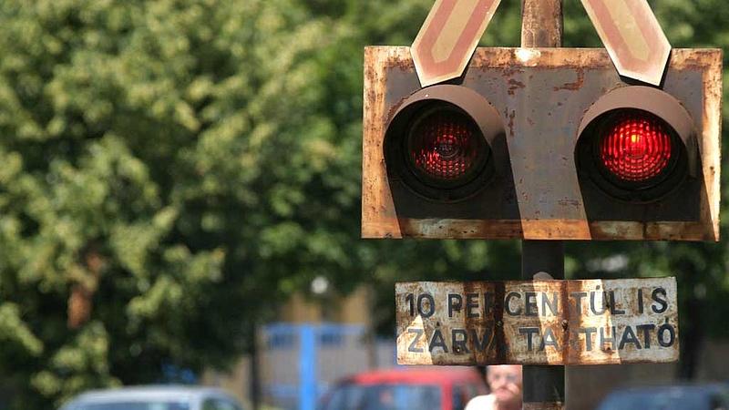 Autósok, figyelem! - Nagyszabású ellenőrzésre készül a rendőrség