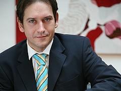 Elbukja az IMF-megállapodást Magyarország?