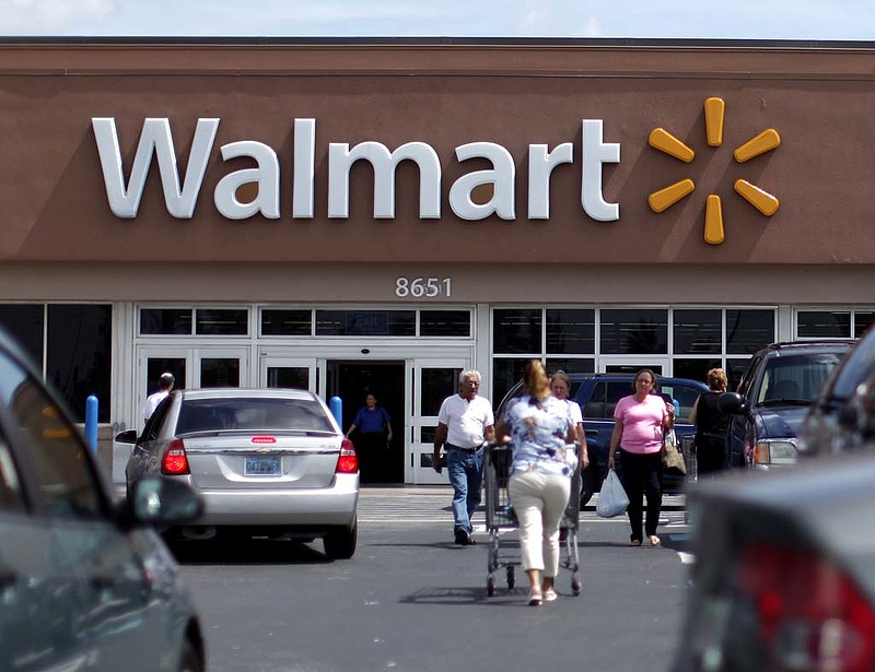 Megállt az árak emelkedése az USA-ban