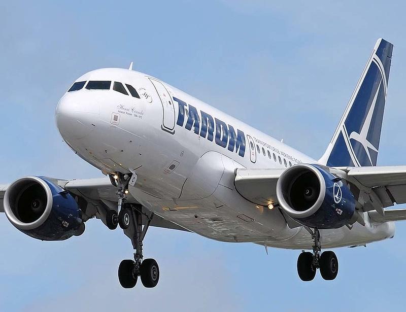 Újra nekifutnak a román légitársaság eladásának