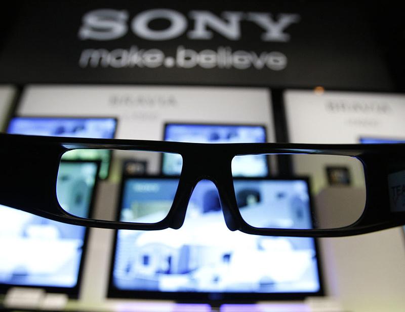 A dolgozók negyedét elküldik a nyitrai Sony-gyárból