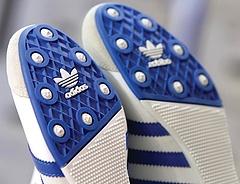 Magyar feltaláló győzte le az Adidast - ennyit fizethet a cég