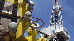 Lengyelország 2022 után nem vesz földgázt a Gazpromtól
