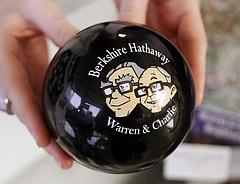 Fordulat történt a Berkshire Hathawaynél - Buffett örülhet