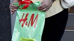 Újfajta üzleteket nyit a ruházati óriás