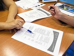 Devizahitelek: új szabályokért kardoskodik az MSZP