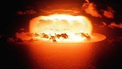 Putyin nukleáris háborútól fél